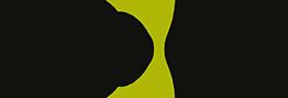Logo OsecoElfab