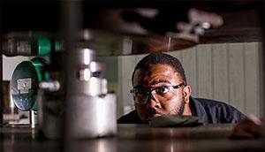 Innovation von OsecoElfab für den Schutz von Chemieanlagen