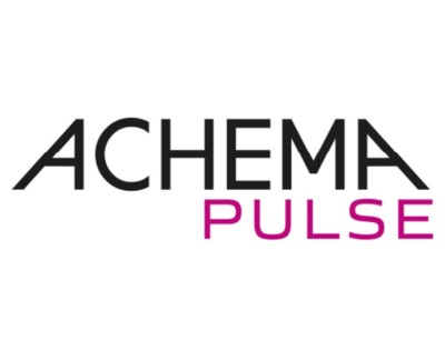 Am 15. und 16. Juni 2021 erwartet die Teilnehmer der Achema Pulse ein wahres Feuerwerk an Live-Vorträgen, Diskussionen und Demonstrationen