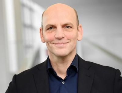 Herausragende Auszeichnung für Benjamin List: Er erhält den Chemie-Nobelpreis 2021