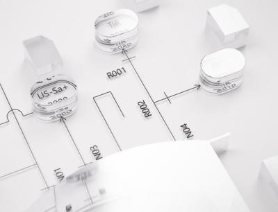 Künstliche Intelligenz von Pid-Graph in Pilotphase erfolgreich auf kundenspezifische Anforderungen trainiert