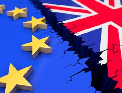 Abstimmung im britischen Unterhaus zur Verschiebung des Brexit