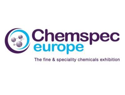 Chemspec Europe 2021 verschoben