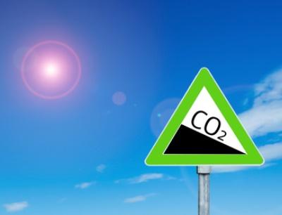Treibhausgasneutralität für die Chemiebranche