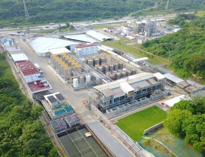 Clariant Mexiko erweitert Produktionskapazität ihrer Anlage in Coatzacoalcos