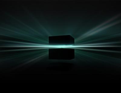 "Pepperl+Fuchs lädt zu neuem, kostenfreiem Eventformat ""Digital Expo"""