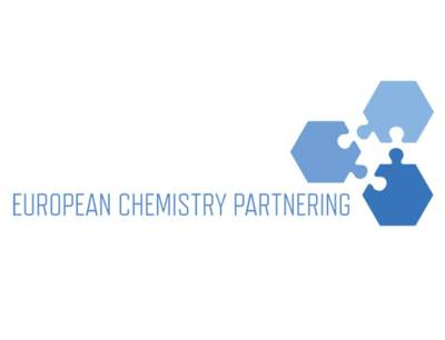 4th European Chemistry Partnering