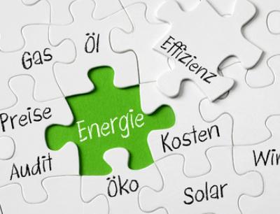"""Start Up Energy Transition Award"" 2019: Finalisten nominiert"