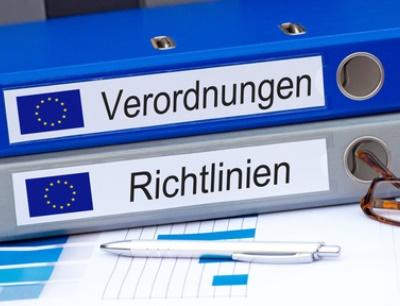 VCI zur Kritik des Europäischen Umweltbüros (EEB) an Reach