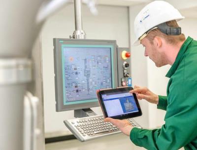 10. Fachtagung: Anlagenbau und -betrieb der Zukunft