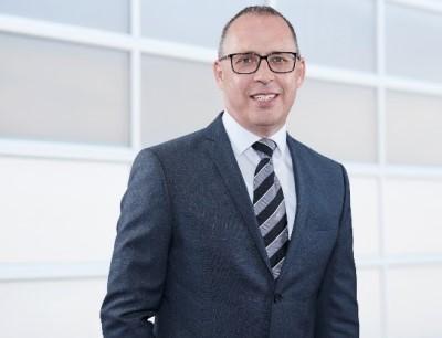Jürgen Zsembera ist seit 9.11.2020 zweiter Geschäftsführer des Industrieservice-Anbieters ISW-Technik mit Sitz im von Infraserv Wiesbaden betriebenen Industriepark Wiesbaden