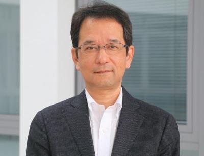 Jun Inoue übernimmt ab sofort als zweiter Geschäftsführer neben Dr. Matthias Gutweiler die strategische Leitung von Kuraray in Europa mit Hauptsitz in Hattersheim