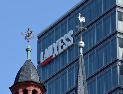Seit dem 1. August 2013 steuert der Spezialchemie-Konzern Lanxess offiziell seine weltweiten Geschäfte vom Kölner Lanxess Tower aus