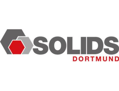 Logo Solids Dortmund