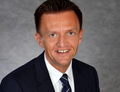 Markus Häseli