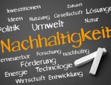 Wacker-Nachhaltigkeitsbericht: Umweltleistung in den letzten zehn Jahren um 41 Prozent verbessert