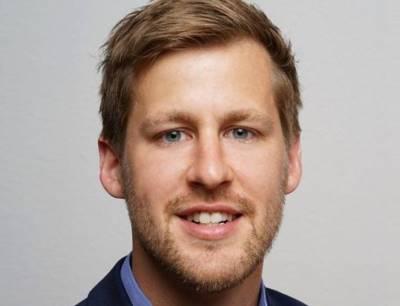Dr. rer.nat. Theo Peschke