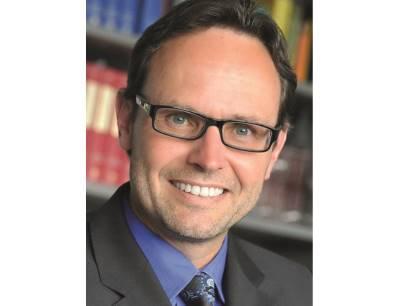 Prof. Dr. Peter R. Schreiner