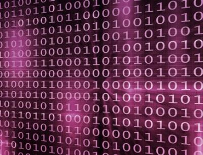 IT und Automation wachsen immer stärker zusammen