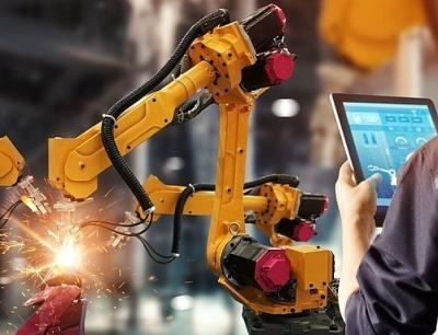 Digitale Herstellerinformationen für die Prozessindustrie