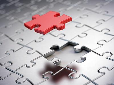 Für die Prozessindustrie relevant: das Dima-Konzept zur modularen Automation
