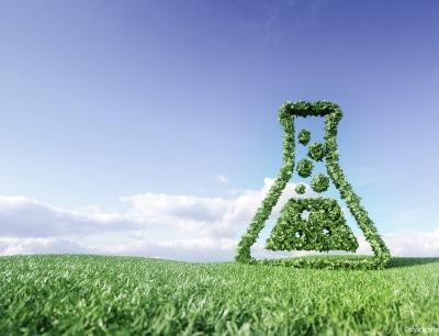 Parmetol PSG ist ein Topfkonservierungsmittel basierend auf Kaliumsorbat und Natriumbenzoat