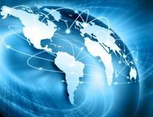 Wachstumsindustrien wie E-Mobility treiben Chemiebranche nachhaltig voran