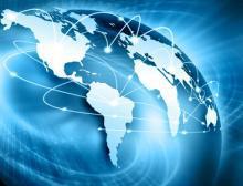 Eigene Niederlassung in Madrid vertreibt Produkte und Know-how für die Case-Industrie