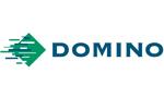 Logo Domino Deutschland