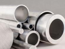 Neue Verfahren helfen Aluminiumverarbeitern Kosten zu sparen und Oberflächen zunehmend nachhaltiger vorzubehandeln