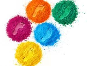 Clariant zeigt ihr gesamtes Spektrum an Pigmenten und Pigmentpräparationen auf der Fespa 2018 Global Print Expo