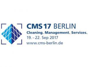 CMS Logo 2017