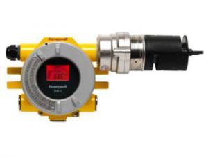 Neues Optima Excel Local Display verbessert die technischen Möglichkeiten der Optima-Gasdetektoren