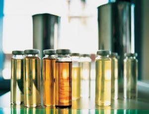 Die Gefahrstoffexperten von Dekra verfügen über Messstellen für Gefahrstoffe und Umweltschutz sowie über entsprechende Labors