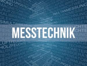 Drei Organisationen gründen gemeinsame Fachgruppe Mess- und Sensortechnik
