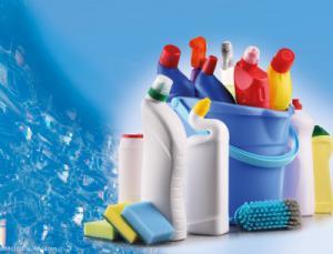 Vink Chemicals liefert kennzeichnungsfreie Wirkstoffalternativen zu Methylisothiazolinon