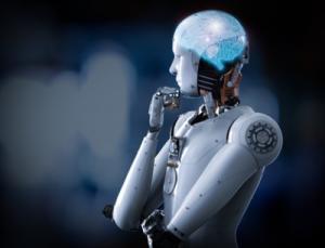 Es gibt bereits Bots, die den Job eines Headhunters zumindest teilweise übernehmen