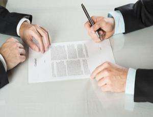 Mit der Vereinbarung entsteht ein globaler Lösungsanbieter