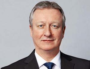 Aufsichtsrat verlängert den Vorstandsvertrag von Auguste Willems bis 2023