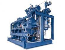 Aerzen Biogas