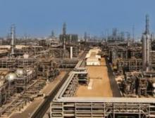 Der Industriearmaturen-Spezialist AS-Schneider erschließt über ein Joint-Venture mit dem Vertriebs- und Produktionsunternehmen Binzagr den saudischen Markt