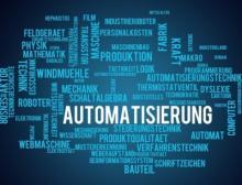 Intelligente Systeme von Samson gestalten die Prozessautomatisierung neu