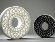 BASF baut das Arbeitsgebiet 3D-Druck weiter aus und stärkt seine Marktpräsenz bei Powder Bed Fusion mit neuen Produkten und Formulierungen
