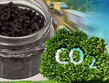 Eni und BASF forschen gemeinsam an CO2-Senkung im Transportsektor