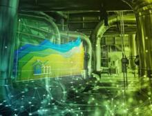 Bilfinger Connected Asset Performance (BCAP) ist die KI- und IoT-Lösung für die Prozessindustrie, um Prozesse zu optimieren, Assets zu digitalisieren und vorausschauende Analysen zu ermöglichen