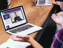 Die Chemspec Digital 2021 findet vom 29. bis 30. September 2021 online statt