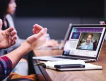 Chemspec Digital 2021 überzeugt mit Qualität und intensiven Fachgesprächen
