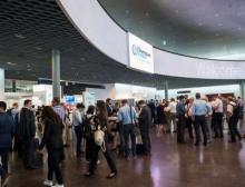 Mit Themen wie Auftragssynthese, Nanotechnologie und der boomenden Start-up-Szene präsentierte die Internationale Fachmesse für Fein- und Spezialchemie erneut das ganze Potenzial der Branche