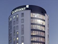 Clariant ist ein weltweit führendes Unternehmen für Spezialchemikalien