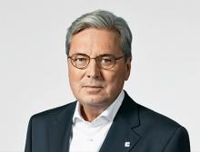 CEO Kottmann